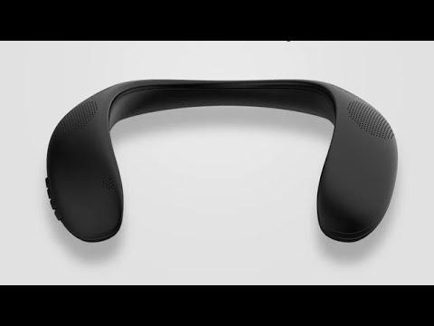 Обзор Bluetooth-колонки Bluedio