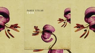 Parov Stelar - Let's Roll feat. Blaktroniks (Official Audio)