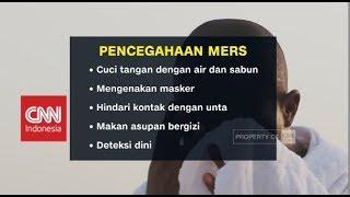 Bahaya Virus Corona Dapat Menyebabkan Penyakit SARS dan MERS - iNews Pagi 18/01.