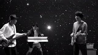 デビュー10周年を経てから初となる2年ぶりのシングルは、 TVアニメ『マ...