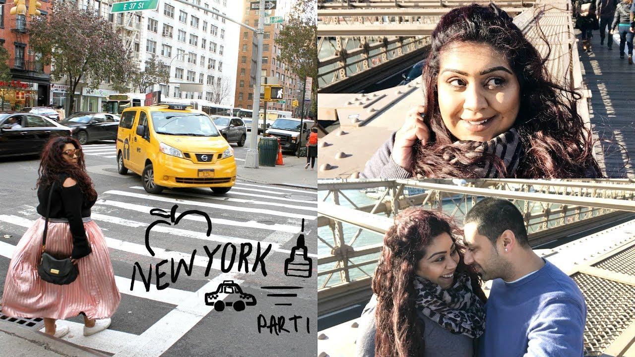 97cc0cd6ae NEW YORK
