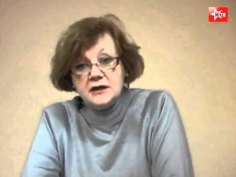 История политических партий в России (ч.22)