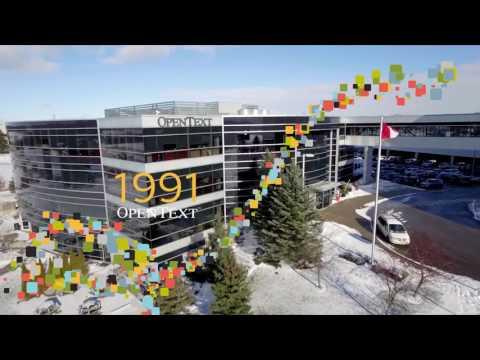 150 Years of Ontario Innovation