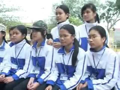 Quang xuong 1 yeu thuong.mp4