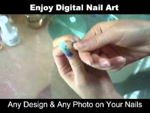 Digital nail art business opportunity launch your nail business digital nail art business opportunity launch your nail business now prinsesfo Images