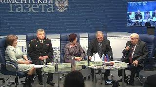 видео Казачество в России сегодня