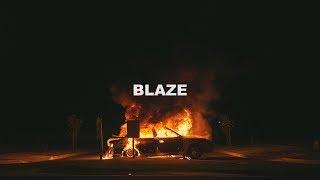FREE Joyner Lucas ft. Hopsin & Eminem Type Beat | Blaze (NEW 2019)
