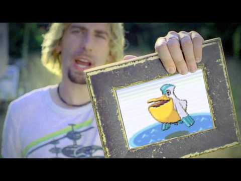 hqdefault nickelback \