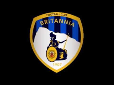 Gibraltar football teams