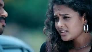 paiya tamil full movie