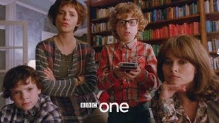 Love, Nina: Trailer - BBC One