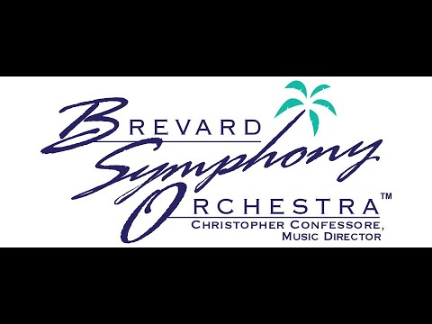 BSO presents:  Beethoven & Me