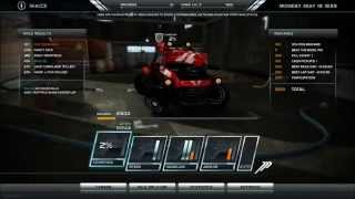 19.05.2014 Death Rally PC Game HD