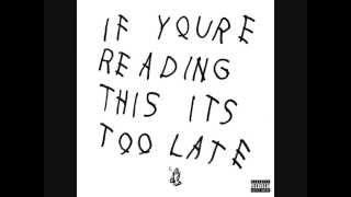 Drake - Now & Forever