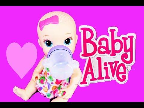 Baby Alive St Patrick S Day Doovi