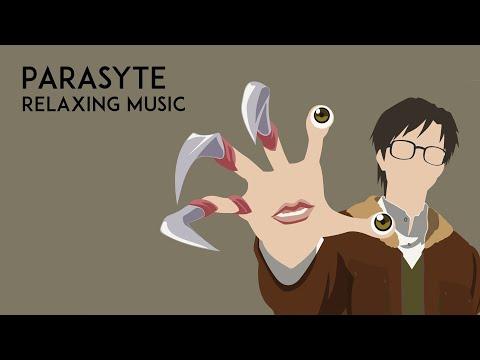 Parasyte OST - Beautiful Relaxing Piano Covers 寄生獣 ピアノ