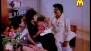 Sukheo Kede Othe Mon (Milon Tithi) - Kishore Kumar