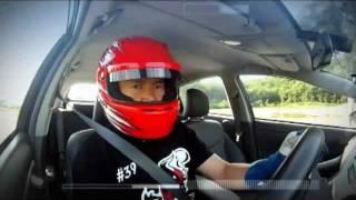 Toyota Prius TRD Sportivo 03