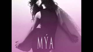 Watch Mya The Truth video