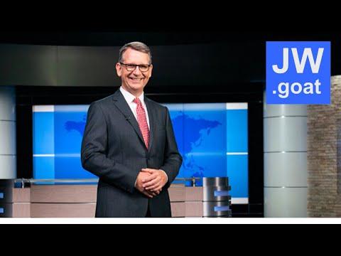 Rebuttal:  JW Broadcasting February 2020