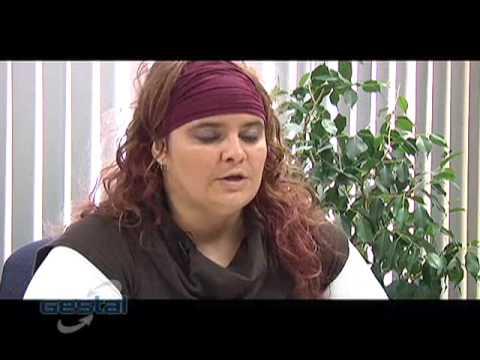 Gestal_Nathalie Plourde , CDPQ, sur l'importance de la nutrition des truies lactantes