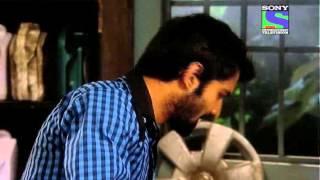 Baat Hamaari Pakki Hai - Episode 136