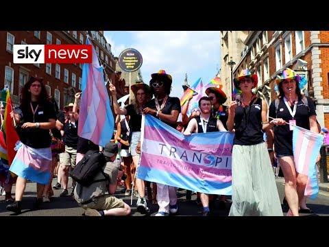Defending Lesbians from LGBT Misogyny   Arielle ScarcellaKaynak: YouTube · Süre: 13 dakika50 saniye