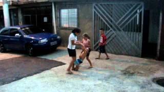 Video Banho de chuva na favela download MP3, 3GP, MP4, WEBM, AVI, FLV November 2018