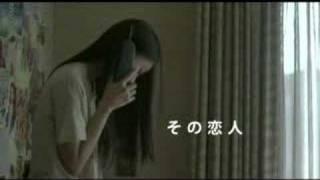 今注目のアーティスティック俳優伊勢谷友介が日仏合作で魅せる、愛と狂...