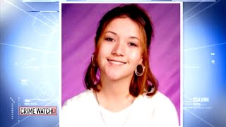 Girl, 15, Strangled to Death After Spending the Night at Friend's House - Pt. 1 - Crime Watch Daily