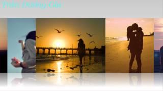 Ừ Thì Khoảng Cách - Loren Kid ft Ron & R I C