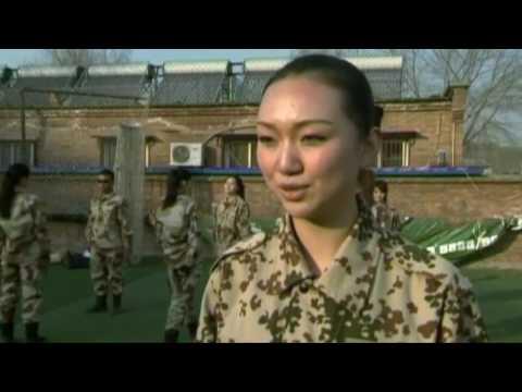 Китайские женщины смогчят торчащия соски фото