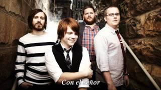 Leeland - Sweet Comunion - Subtitulada