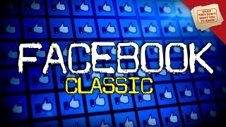 Facebook, Privacy and the US Government | CLASSIC