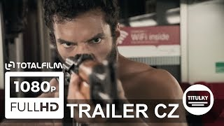 Paříž 15:17 (2018) CZ HD trailer filmu C. Eastwooda