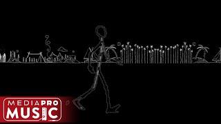 Descarca Dragos Moldovan - Candva, undeva (Original Radio Edit)