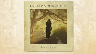 Loreena McKennitt - A Hunded Wishes