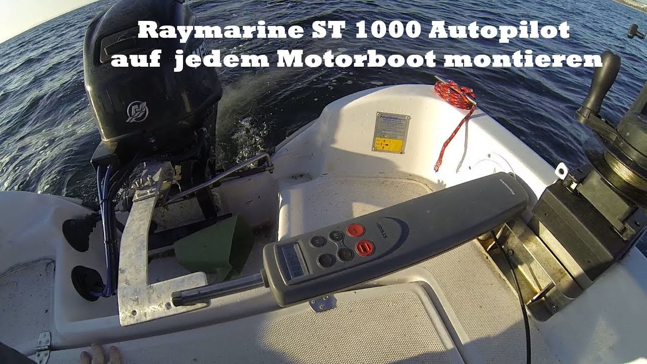 St1000