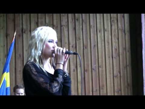 Emilie Trygg - It's My Life