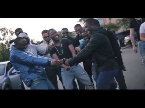 Joresy - Fame & Money [Music Video] @Joresy1 | Link Up TV