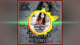 Hamar Para Tuhar Para Cg Bass Remix By Dj Amit Kumbhkar