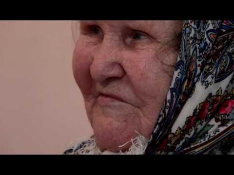 Размер пенсии ветеранов ВОВ