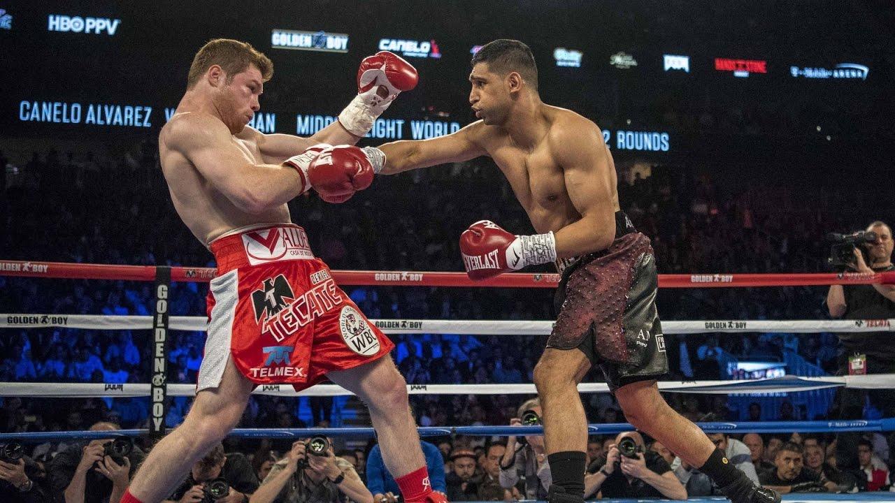Бокс! Самые тяжелые нокауты в Боксе! Лучшие нокауты и бои!