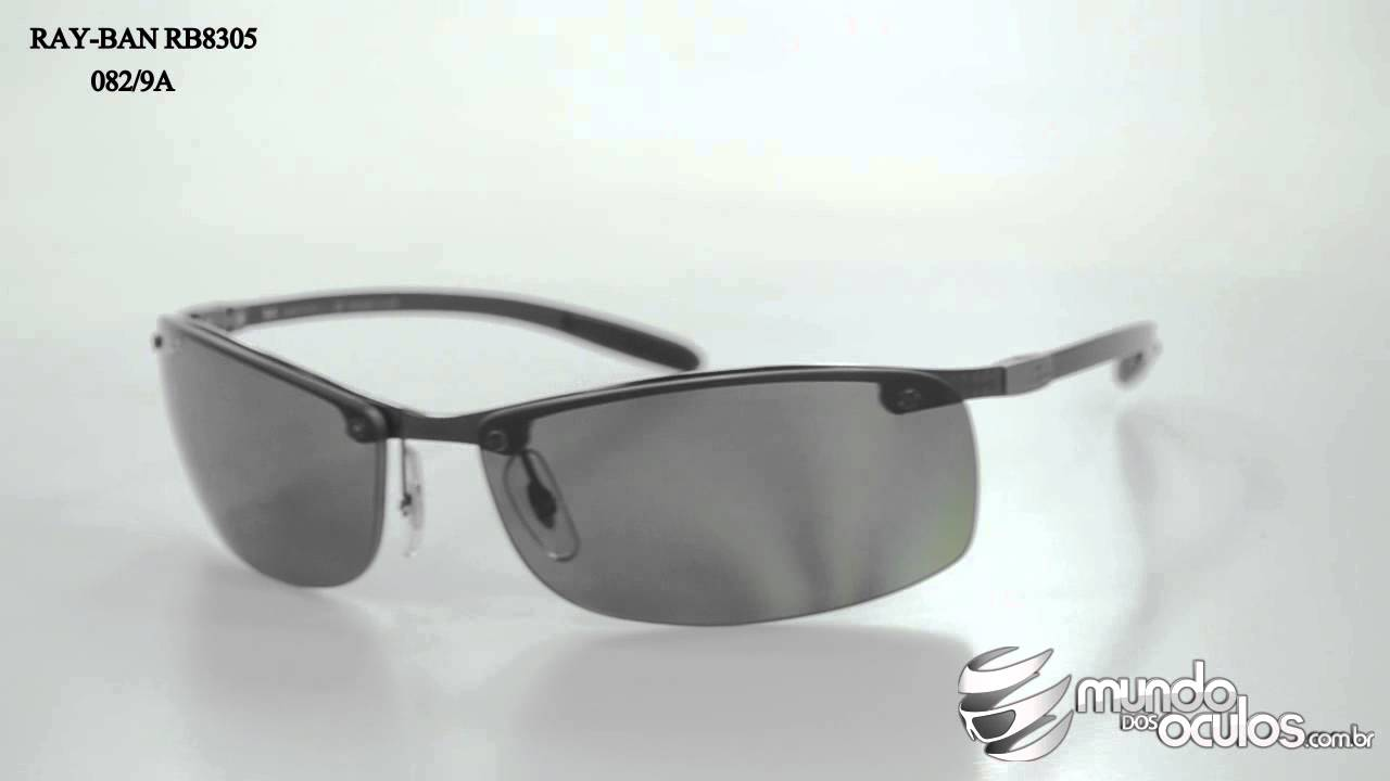 c07d468a02 Ray Ban Rb8305 Replacement Lenses « Heritage Malta