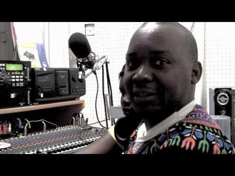 Tanzania: Mlimani Radio 106.5 FM (Part Two)