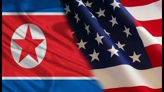 أخبار عالمية | ولاية أمريكية تستعد لضربة نووية محتملة من #بيونغ_يانغ