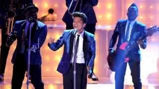 Bruno Mars  Valerie mp3 downloand {live}