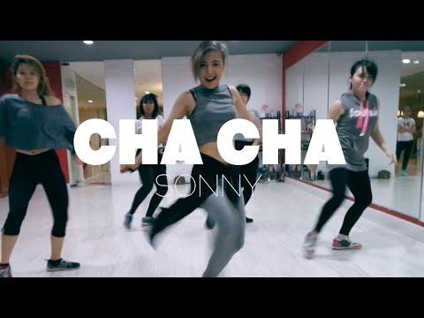 SONNY - CHACHA | Orangelkm Choreography (class video)