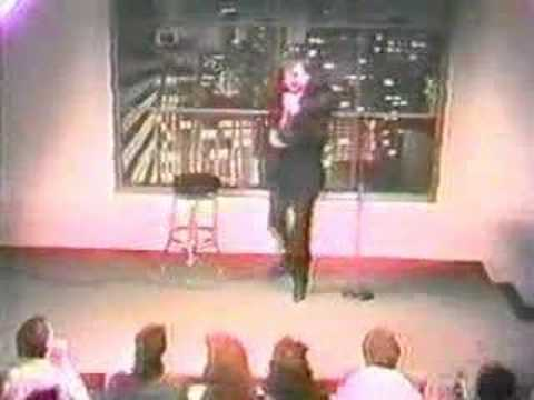 Bill Hicks The Infamous Loses It Chicago Showmovie file music