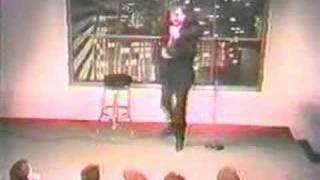Bill Hicks The Infamous Loses It Chicago Showmovie file
